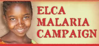 http://www.stlukeselca.com/images/ELCA_MalariaCompaign.jpg