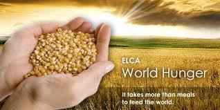 http://www.stlukeselca.com/images/ELCA_WorldHunger.jpg