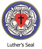 http://www.stlukeselca.com/images/LuthersSealWithText.jpg